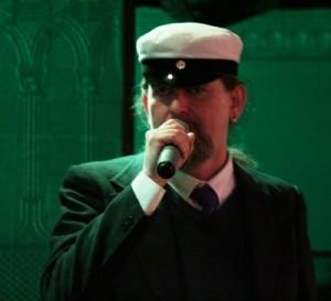 karaoke_vappu
